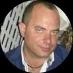 L'Avv. Claudio Martino è il nuovo responsabile di zona San Cataldo-Marconi