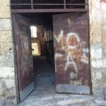 Sos Città: Mettiamo in sicurezza gli immobili abbandonati