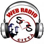 È nata Radio Sos Città