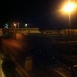 AGGIORNAMENTO lampione spento in Via Adriatico