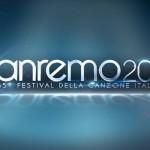 Sanremo 2015!