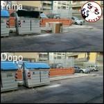 AGGIORNAMENTO ingombranti via Leoncavallo