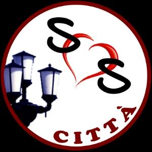 1 anno di Sos Città