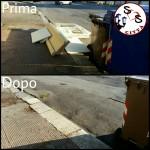 AGGIORNAMENTO ingombranti via Falcone e Borsellino