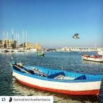Buona domenica #Bari!