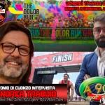 Riascolta l'intervista ad ANDREA TRABUIO