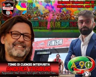 Cover_Andrea_Trabuio