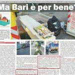 Epolis Bari del 27/10/2016