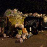 Bassa qualità della vita a Bari?