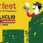 BeerFest2018 a Sannicandro di Bari
