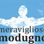 """""""Meraviglioso Modugno"""" a Polignano il 06/08/2018"""