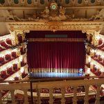 """Rigoletto di Verdi, torna l'opera al Petruzzelli con """"La donna è mobile"""""""