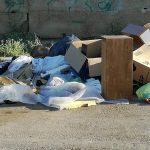 Le 10 piaghe di Bari