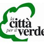 """Bari, """"città del verde"""" o """"città al verde""""?"""