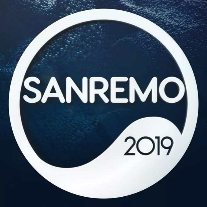 Sanremo 2019: vincitori, voti, polemiche, curiosità