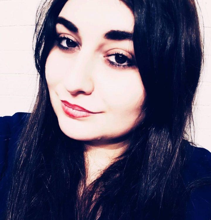 Claudia Colonna