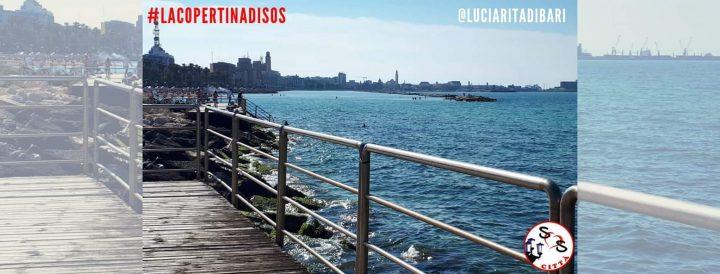 Fotocontest #LACOPERTINADISOS – 24 Agosto