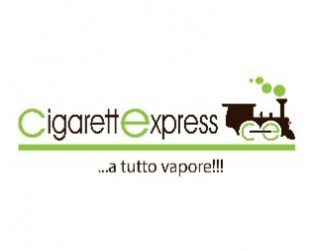 Cigarettexpress