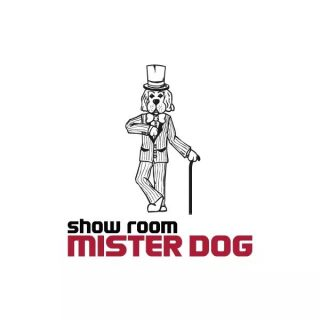 Mister Dog Showroom