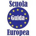 Scuola Guida Europea