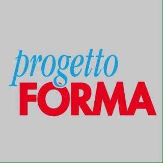 Progetto Forma