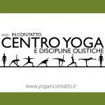Centro Yoga In.Con.Tatto
