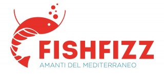 Fishfizz