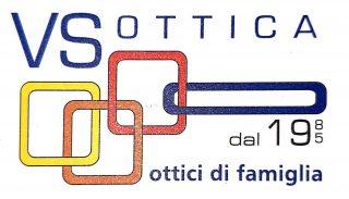 VS Ottica Salvatore