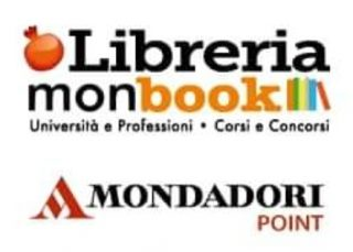 Libreria Monbook Mondadori Point