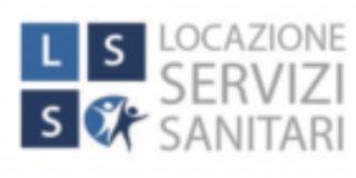 Locazione Servizi Sanitari