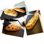 I Biggest: i panini trasportabili, rivoluzione dello street food barese