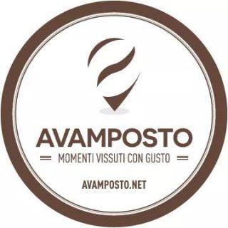Avamposto