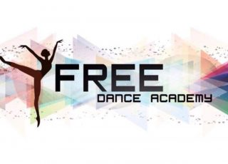 Free Dance Academy