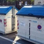 Nuovi orari conferimento rifiuti