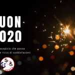 Buon 2020!