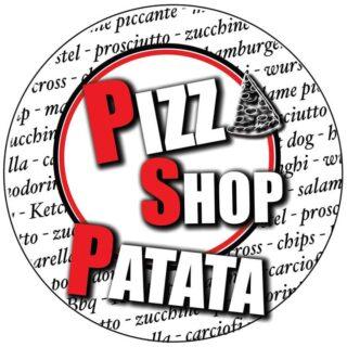Pizza Patata Shop