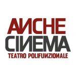 Anche Cinema