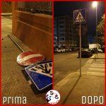 Prima&Dopo del 15/01/2020