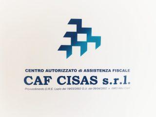 CAF Patronato CISAS