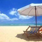 Bonus vacanze: cos'è e come richiederlo