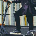 Come richiedere il bonus mobilità per monopattino o bicicletta elettrica fino a 500 euro