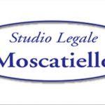 Studio legale Avv. Nicola Moscatiello