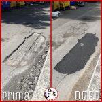 Prima&Dopo del 19/06/2020