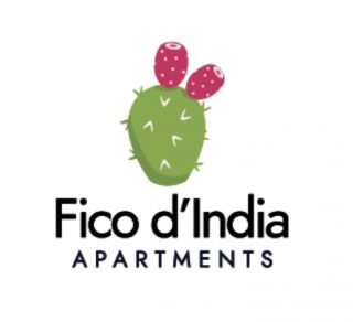 Bed & breakfast Fico D'India
