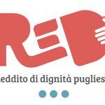 500 euro al mese per 12 mesi con il nuovo ReD!