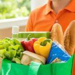 FAMIGLIE IN RIPARTENZA: Kit alimentari gratuiti, buoni alimentari, buoni farmaceutici, attività estive e tanto altro
