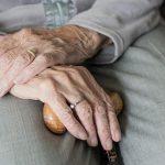 TRUFFE AGLI ANZIANI: ATTIVO DA OGGI IL NUMERO DEDICATO ALLE SEGNALAZIONI E ALLE DENUNCE