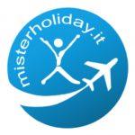 Agenzia viaggi Mister Holiday Bari Fanelli