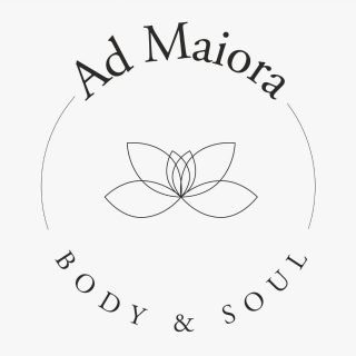 Ad Maiora – Body & Soul
