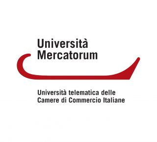 Università Mercatorum